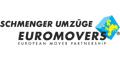 schmenger-umzuege-und-logistik-gmbh-logo