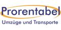 9519b1b8ded395f77050eeff8d5d18a7_Logo_Prorentabel.jpg-logo