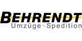 behrendt-umzuege-gmbh-logo