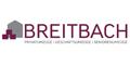 Breitbach Umzüge