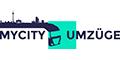 mycity-umzuege-logo