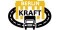 9820fd56fb9529a7a4e11e2770509a6f_Logo_KraftBerlin.jpg-logo