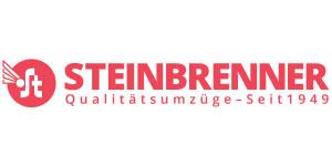 moebel-spedition-steinbrenner-logo