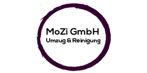 MoZi GmbH