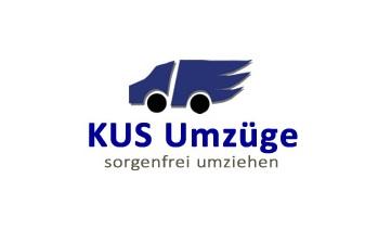 kus-umzuege-logo