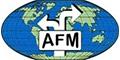 afm-moebelspedition-logo