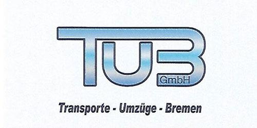 tub-gmbh-logo