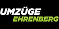 Umzüge-Ehrenberg