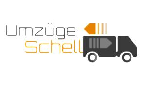 umzuege-schell-logo
