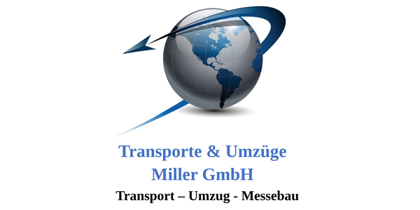 9f447cb12a096b82b77f5f6511ca5e37_Logo_Miller.jpg-logo