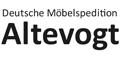 9fc6f82c005463bec999e6d655e94413_Logo_Altevogt.jpg-logo