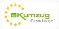 BK_Umzug_logo_120x60.jpg-logo
