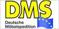 spedition-wuest-gmbh-und-co-kg-logo