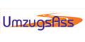 umzugsass-logo
