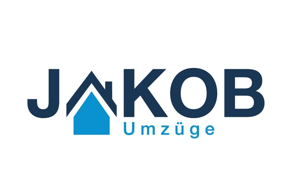jakob-umzuege-gmbh-logo