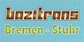 a06691f9a1c797dfd6fb0a7061ce5100_Bazitrans_Logo.png-logo