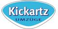a1c14dce2a074b7a0352ea1d191af028_logo_Kickartz.jpg-logo