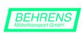 Behrens Möbeltransport GmbH