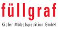 max-fuellgraf-kieler-moebelspedition-logo