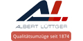 albert-luettger-moebelspedition-und-lagerei-gmbh-logo
