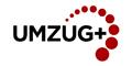 UMZUG+