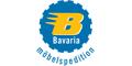 bavaria-moebelspedition-logo