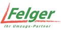 felger-umzuege-gmbh-logo