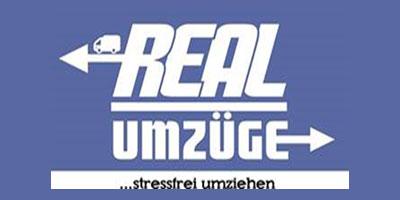 Real-Umzüge