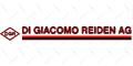 di-giacomo-reiden-ag-logo