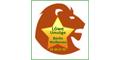 ab957e688f5e497c6467049180befdb4_Logo_Loewe.jpg-logo