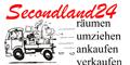secondland-logo