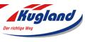 Kugland Umzüge & Transporte