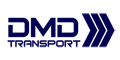 DMD-Transport