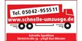 SML Schnelle GmbH