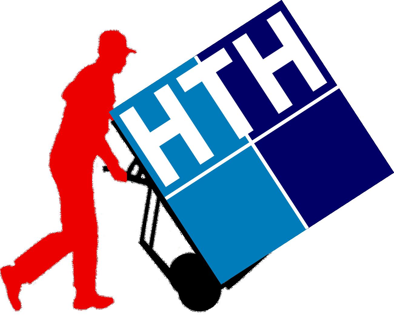 hth-hansa-transporte-hamburg-e-k-logo