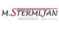 ac66b493e4d37ffc3a2005791f6fce82_Logo_Stermljan.jpg-logo