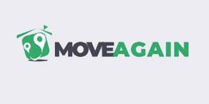moveagain GmbH