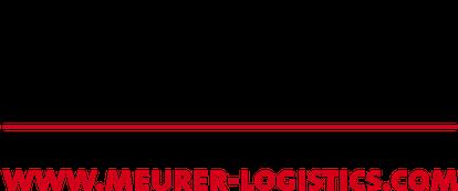 ae28c09cf7bc441211144383a90a7a65_Logo_Rudolf_Meurer.png-logo