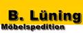 b-luening-e-k-moebelspedition-logo
