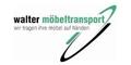 walter-moebeltransport-gmbh-logo