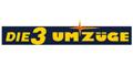die-3-transport-und-handelsgesellschaft-mbh-stralsund-logo