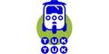 TukTuk-Umzuege & Logistik