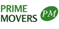 b16f0fe237ba321fb20a6f606516f52f_Logo_PrimeMovers.jpg-logo