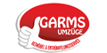 b2860dbf7c0c28b80bb312e49777e541_Logo_Garms2.jpg-logo