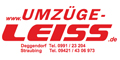 b2d06760997b5cf52c81d876372734f1_Logo_Leiss.jpg-logo