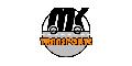 mk-transporte-logo