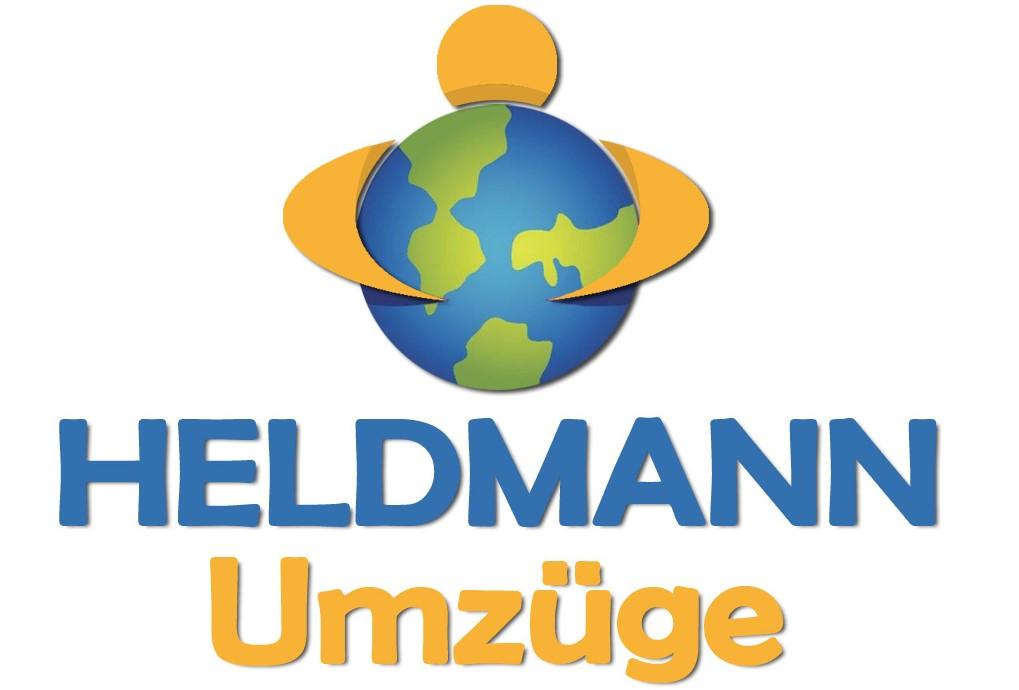 b358fbcd38436b620ca42c666ff3108d_Heldmann-Umzug-Logo02.jpg-logo