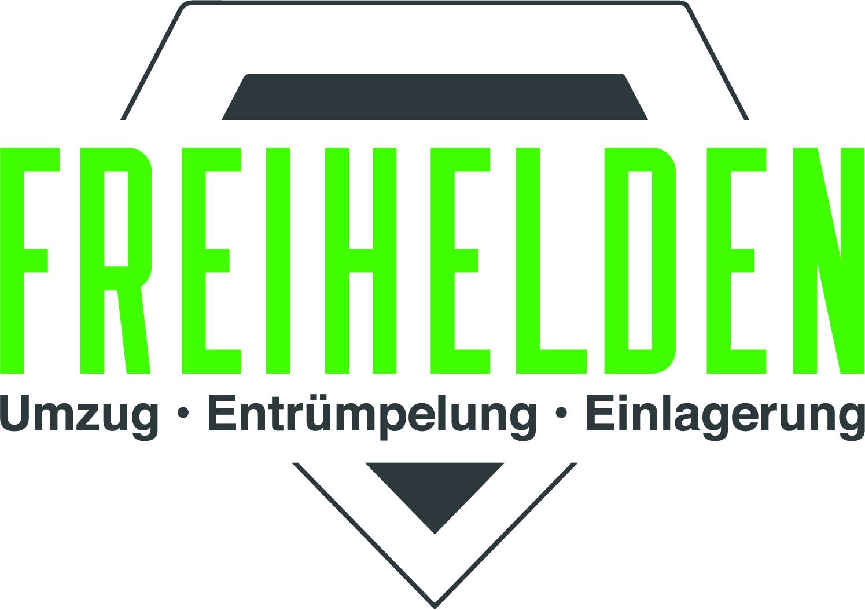 b5181d8be1d9db40a601ccb47f9878c4_Logo_Freihelden_CMYK.jpg-logo
