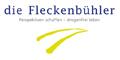 b566ac0dd07ff2d97f2e5cc530102a3e_Die-Fleckenbuehler.jpg-logo