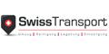 swiss-transport-ag-logo
